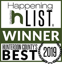 Hunterdon-2019HL-winner.jpg