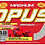 Thumbnail: Magnum Nutraceuticals Opus Red Berry Candy (444g tub)