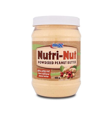 BioX Nutri-Nut (204g tub)