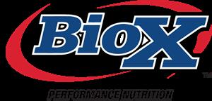 bio-x-logo-01916AC398-seeklogo.com.png