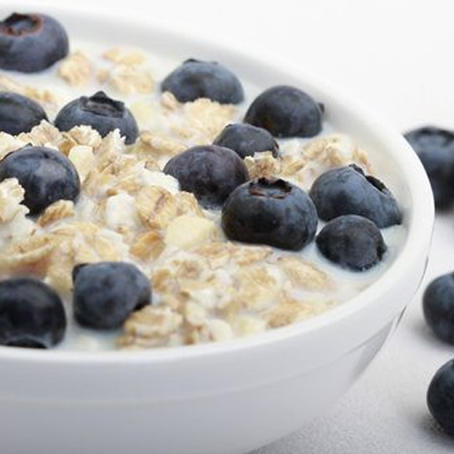 Ever Wondered What to Eat Before a Workout?