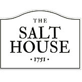 salt house.jpg