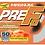 Thumbnail: Magnum Nutraceuticals Pre-Fo Peach Candy (290g tub)