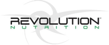 RevolutionNutritionLogo.png