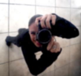 SAM_0670 Kopie.jpg