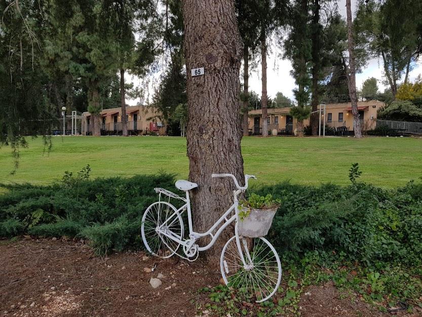 רשת מלונות מטיילים במלכיה