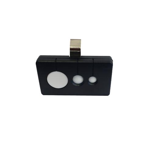 Control frecuencia 315 compatible con Merik