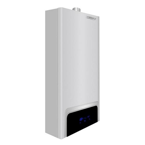 Calentador Instantáneo Kruger Mod 3516 Gas 16L