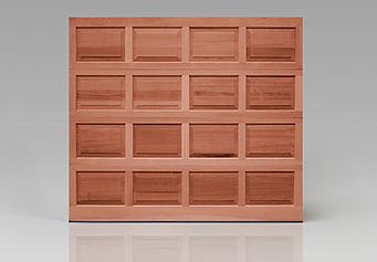 CLASSIC WOOD COLLECTION .jpg