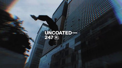 UNCOATED-247
