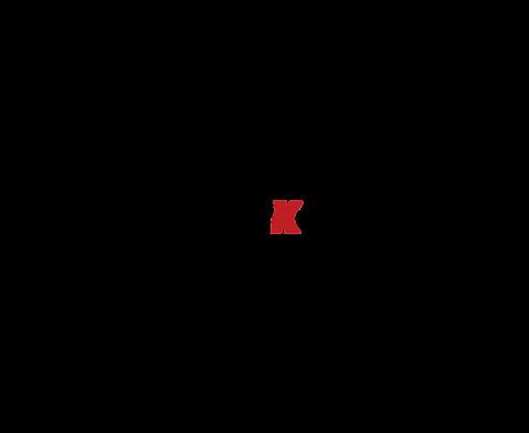 언더커버-로고.png