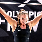 Hayley-Whiting-Weightlifting-fsaetuer-30
