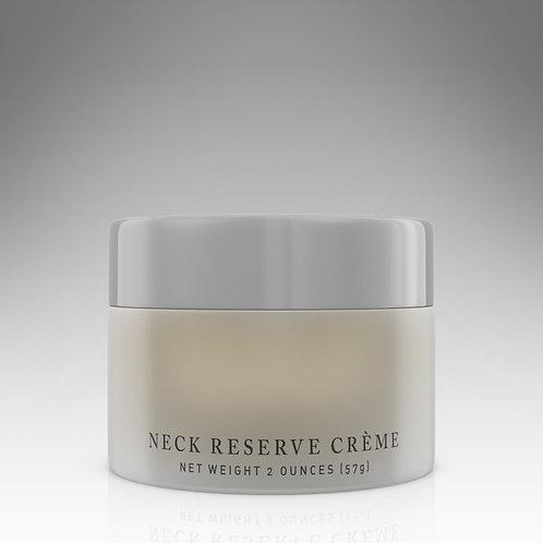 Neck Reserve Crème 2 oz.