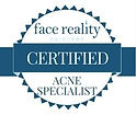 acne specialist Houston facials and beyo