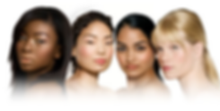 All-ethnicities_edited.png