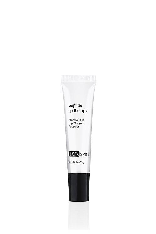 PCA Peptide Lip Therapy
