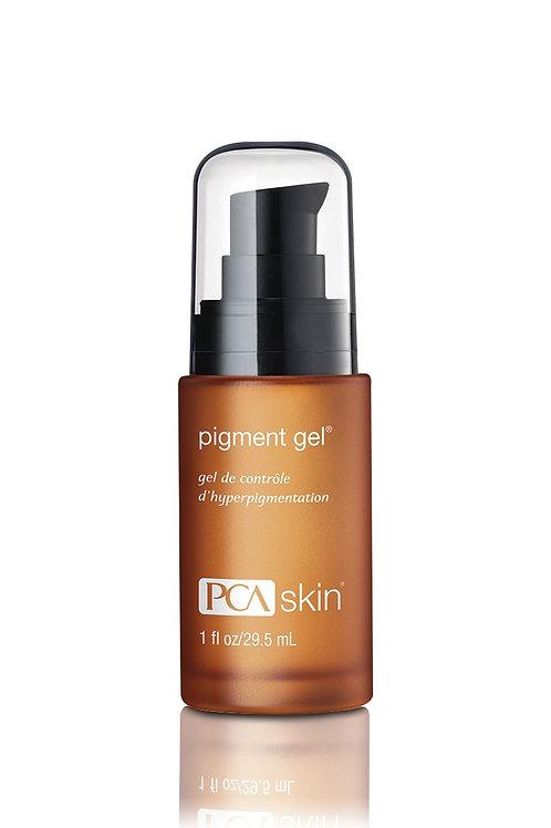 PCA Pigment Gel