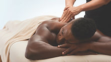 spa for men Houston Facials & Beyond.JPG