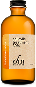 salicylic_treatment_30-421x1024.png