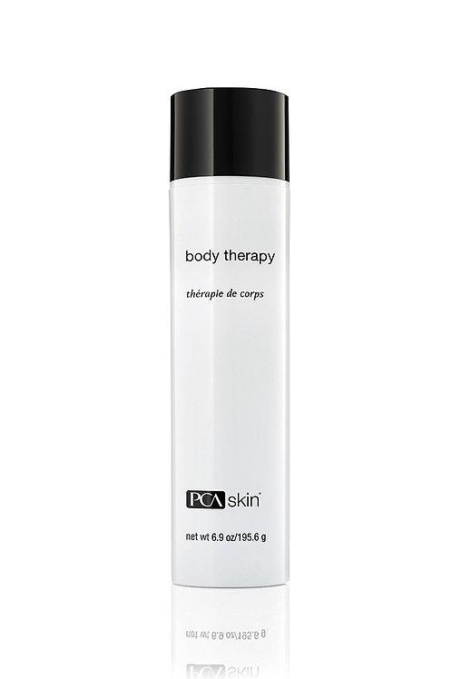 PCA Body Therapy 6.9oz