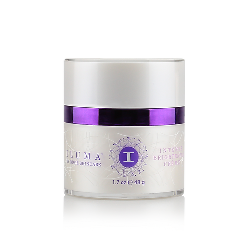 ILUMA Intense Brightening Crème  1.7 oz (48 g)