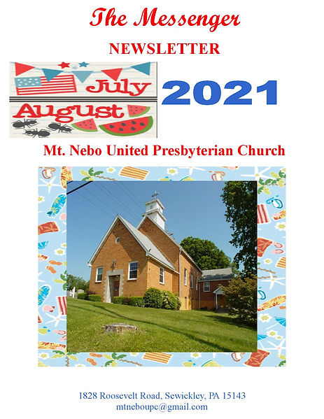 July & Aug 2021 Newsletter-page-001.jpg