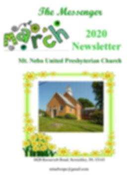 Mar2020 Newsletter-page-001.jpg