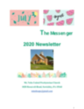 The%20Messenger%20July%20&%20August%2020