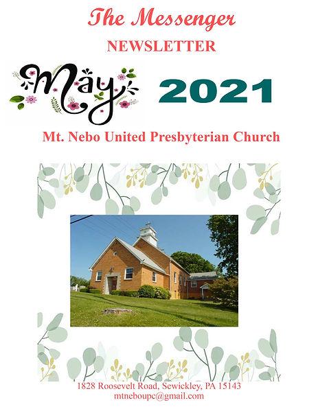 MAY 2021 Newsletter.jpg