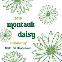 Montauk Daisy Chardonnay_Website.jpg