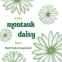 Montauk Daisy Rose_Website.jpg