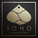 SOHO LOGO.jpg