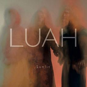 LUAH_SUNLIT_V5 (2).jpg