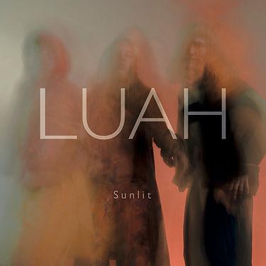 cover_LUAH_Sunlit.jpg