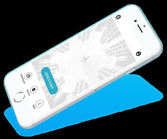 Prototype-iphone.png