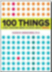 100_things_every_designer_needs_to_know_