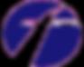 First-Bus-logo.png