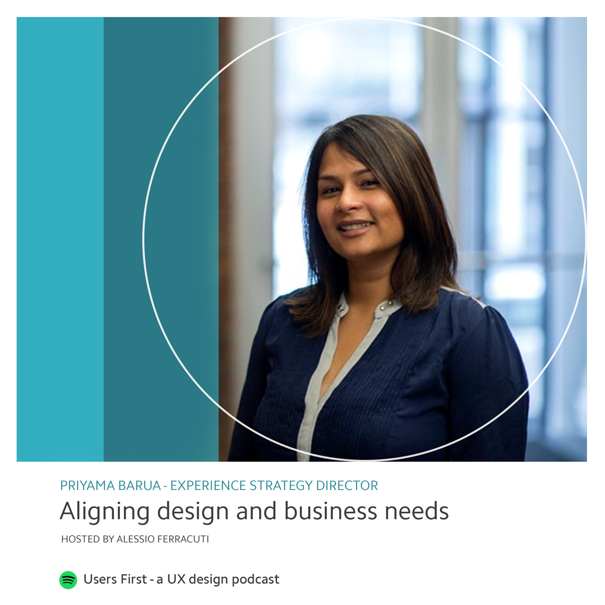 Aligning design with business needs