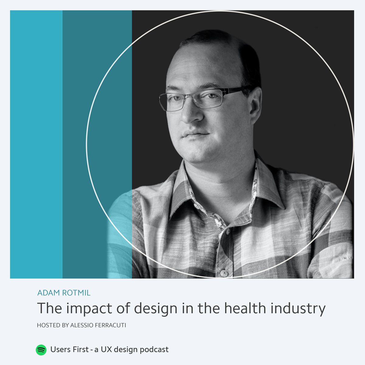 Design in health