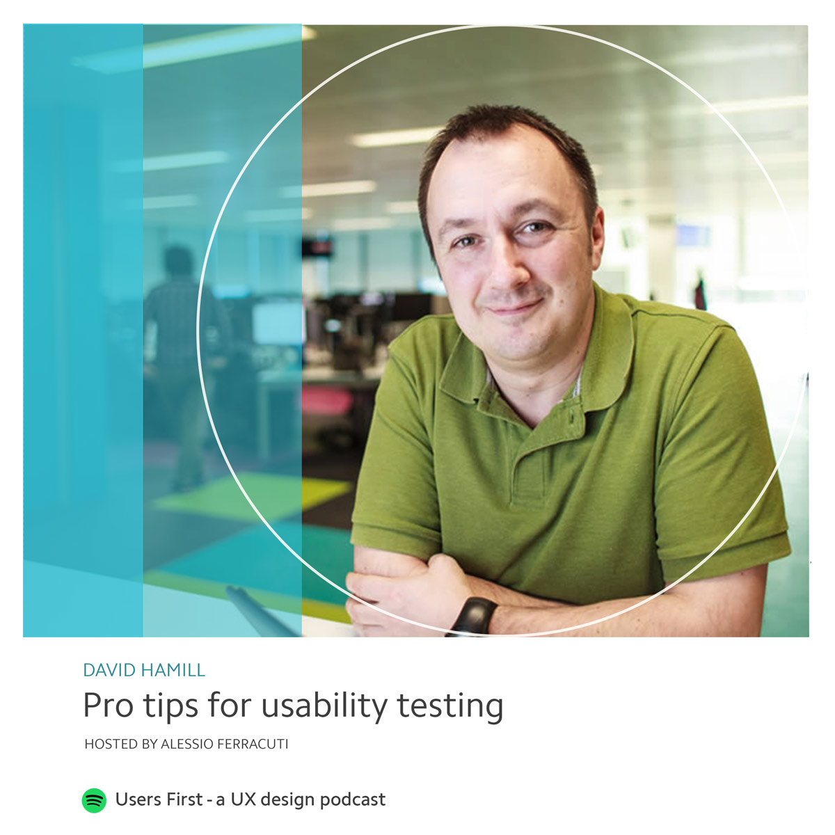 Pro tips for Usability testing and User