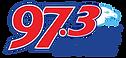 WGHFM_1107881_config_station_logo_image_