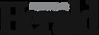 logo_lethbridge_herald.png