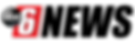 MemLogoFull_ABC6.Logo.png