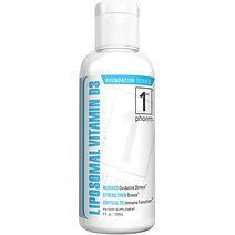LiposomalVitaminD3-FoundationSeries-_-10
