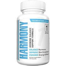 Harmony-FoundationSeries-_-1024x1024_200
