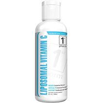 LiposomalVitaminC-FoundationSeries-_-102