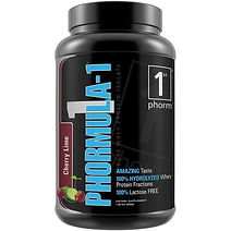 Phormula-1-CherryLime-_-1024x1024_b7e65a