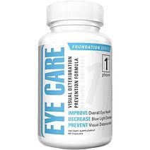 EyeCare-FoundationSeries-_-1024x1024_200