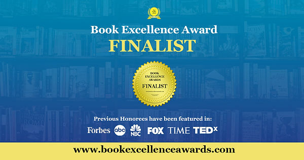 Book-Excellence-Award-Finalist-Blog-Feat