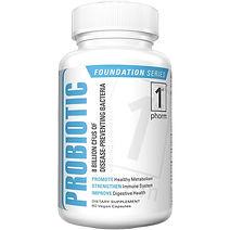 Probiotic-FoundationSeries-_-1024x1024_2